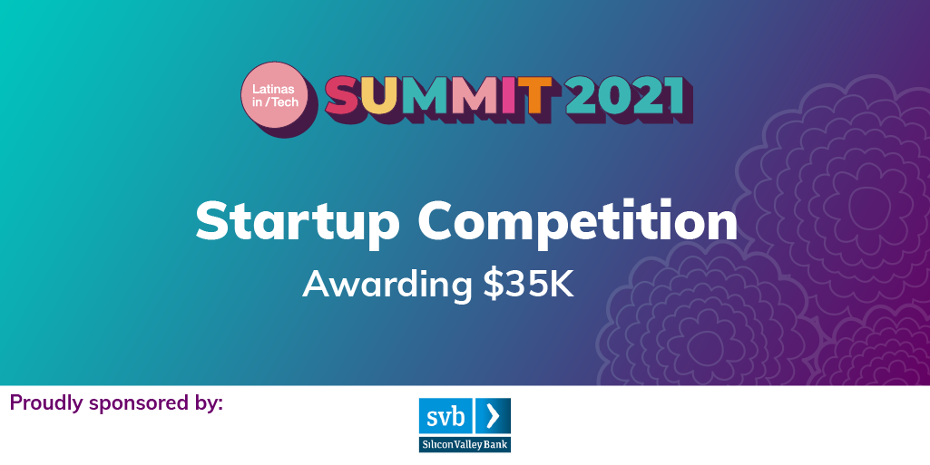 Startup-Competition-sharing-Fb