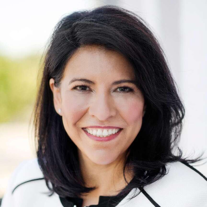 Cathryn Rivera-Hernandez