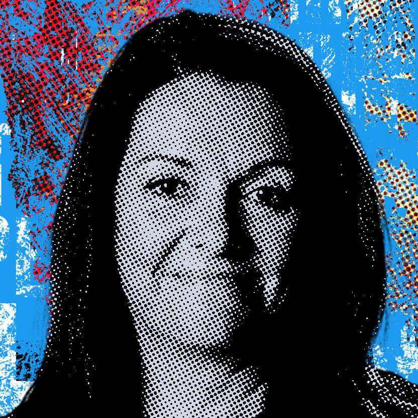Diana Macias