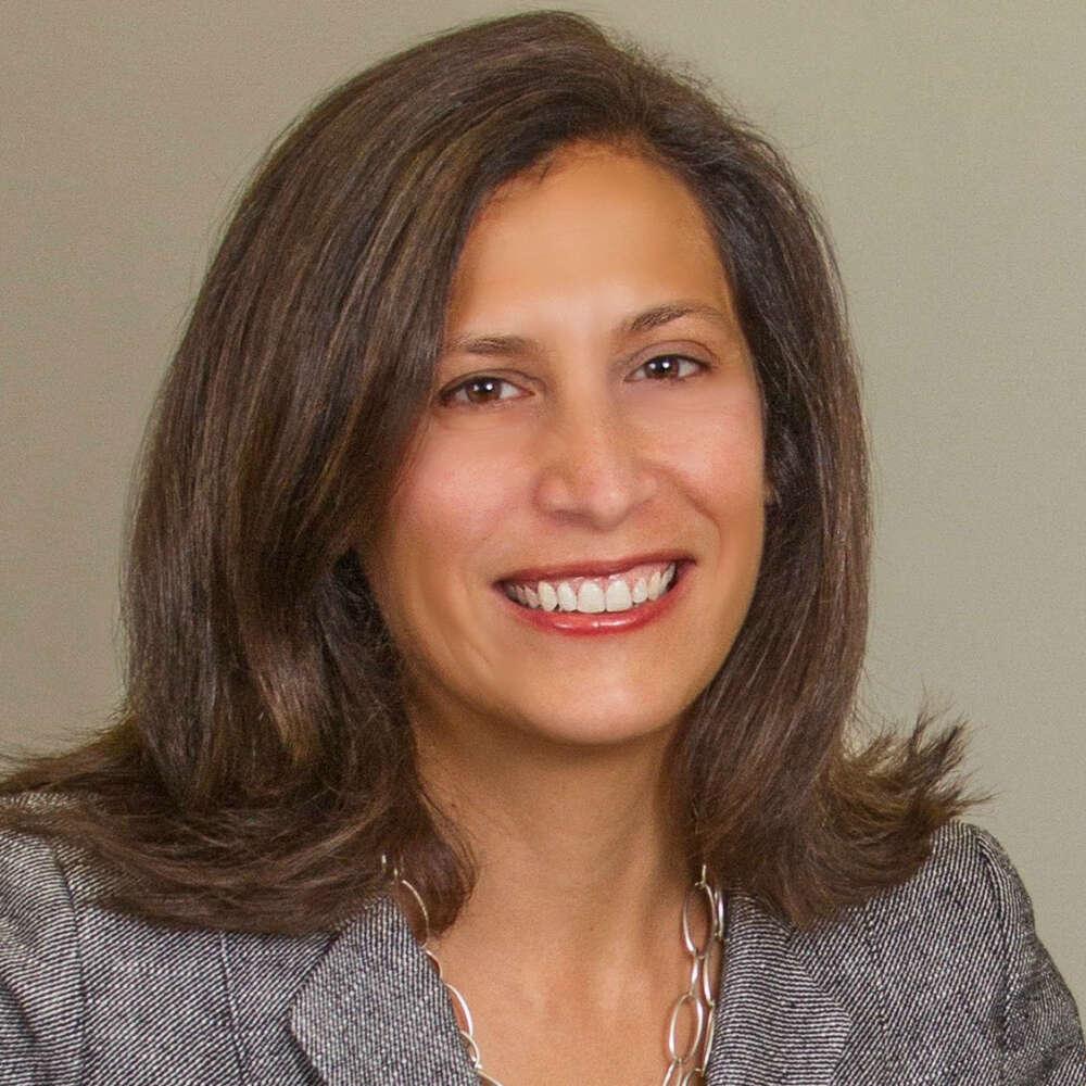 Victoria A. Espinel