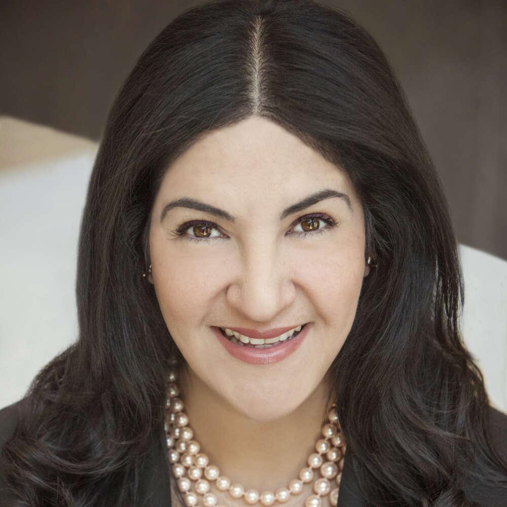 Cynthia Guerrero